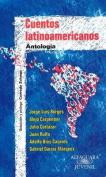 Cuentos Latinoamericanos [Spanish]