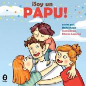 Soy Un Papu! [Spanish]