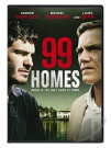 99 Homes [Region 4]