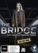 The Bridge The Complete Season 3 [Region 4]