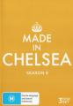 MADE IN CHELSEA SEASON 8 [DVD_Movies] [Region 4]