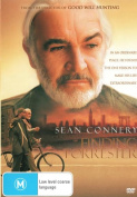 FINDING FORRESTER [DVD_Movies] [Region 4]
