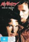 NO MERCY [DVD_Movies] [Region 4]
