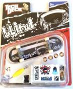 Tech Deck Blind Ronnie Creager Samurai in Plastic Package