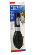 Ultimate Touch Pin Brush