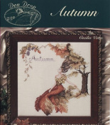 Women in Flower - Autumn