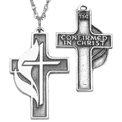 UMC Confirmation Cross
