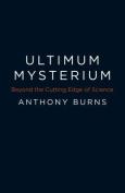 Ultimum Mysterium