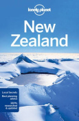 New Zealand (Travel Guide)