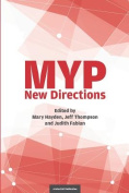 Myp - New Directions