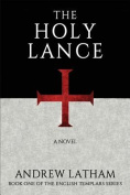 The Holy Lance
