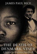 The Death of Denmark Vesey
