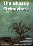 The Ghostly Stringybark