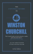 The Connell Guide to Winston Churchill