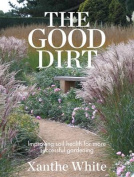 The Good Dirt