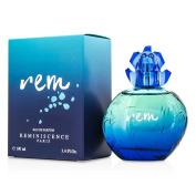 Rem Eau De Parfum Spray, 100ml/3.4oz