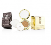 UGB Radiance Cushion SPF50 - #C21 Light Beige, 2x15g15ml