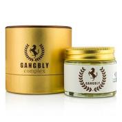 Complex Horse Oil Cream (Golden), 70g70ml