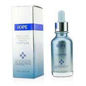 Pore Clinic Tightening Essence, 30ml/1.01oz