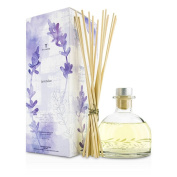 Reed Diffuser - Lavender, 210ml/7oz