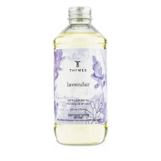Reed Diffuser Refill - Lavender, 230ml/7.75oz