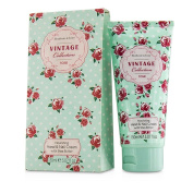 Vintage Rose Nourishing Hand & Nail Cream with Shea Butter, 150ml/5.07oz