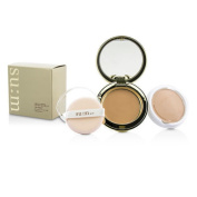 Air Rising Cushion in Pact SPF45 - #02 Natural Beige, 2x13g15ml