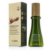 Urban ECO Harakeke Essence, 55ml/1.85oz