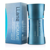 Homme Power Balancing Essence, 50ml/1.7oz
