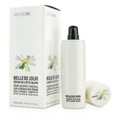 Kenzoki Belle de Jour White Lotus Serum, 30ml/1oz