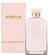 Stella Eau De Toilette Spray, 100ml/3.3oz