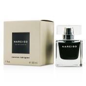 Narciso Eau De Toilette Spray, 30ml/1oz