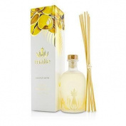 Malie Island Ambiance Reed Diffuser - Coconut Vanilla 240ml