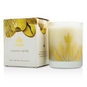 Soy Candle - Coconut Vanilla, 240ml/8oz