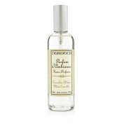 Home Perfume Spray - White Camellia, 100ml/3.4oz