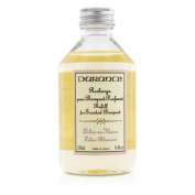Scented Bouquet Refill - Lilac Blossom, 250ml/8.4oz
