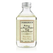 Scented Bouquet Refill - Amber Honey, 250ml/8.4oz