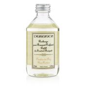 Scented Bouquet Refill - Rice Powder, 250ml/8.4oz