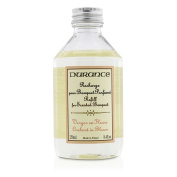 Scented Bouquet Refill - Orchard In Bloom, 250ml/8.4oz