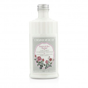 Rosebud Moisturising Perfumed Body Lotion, 300ml/10.14oz