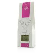 Cube Scented Bouquet - Lavender Fields, 125ml/4.2oz