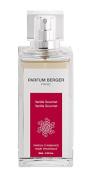 Home Fragrance Spray - Vanilla Gourmet, 90ml/3oz