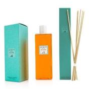 Home Fragrance Diffuser Refill - Note Di Natale, 500ml/17oz