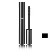 Le Volume De Chanel Mascara - # 90 Nior Khol, 6g5ml