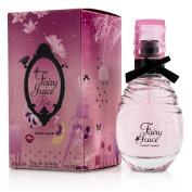 Fairy Juice Pink Eau De Toilette Spray, 40ml/1.33oz