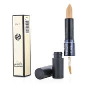 Skin Perfecting Concealer Duo SPF37 (Concealer & Eye Brightener) - #02, 8g10ml