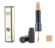 Skin Perfecting Concealer Duo SPF37 (Concealer & Eye Brightener) - #03, 8g10ml