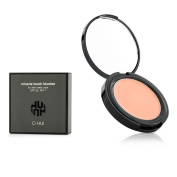 Miracle Touch Blusher SPF33 - #02 Coral, 10g10ml