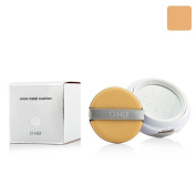 Snow Metal Cushion SPF50 - #23 Natural Beige, 2x15g15ml