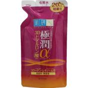 Gokujyun Lotion Refill, 170ml/5.75oz